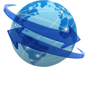 mundo-global-nice-logo-icono
