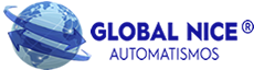 global-nice-automatismos-logotipo